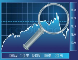 2001095-240568-stock-market-trend-under-magnifier-glass