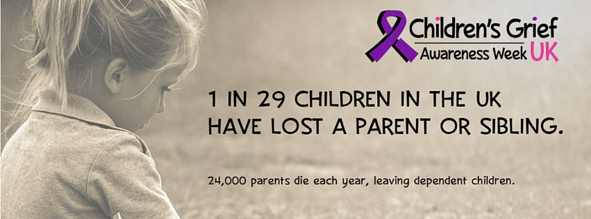 grief awareness week